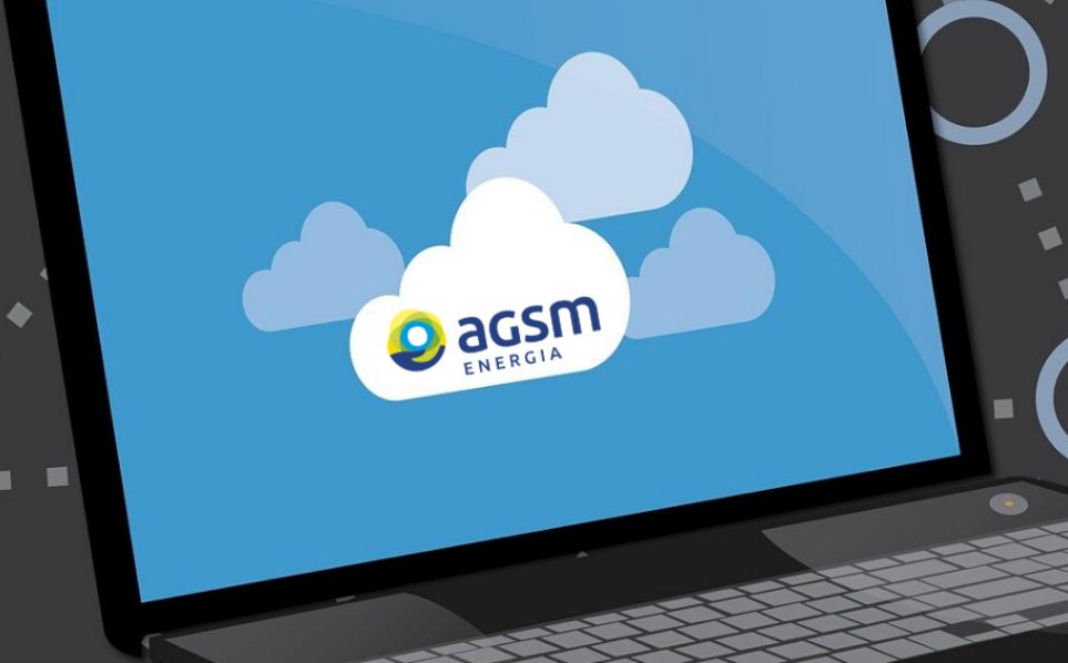 Variazioni di alcuni servizi erogati dalle aziende Agsm Energia, MOM ed SVT