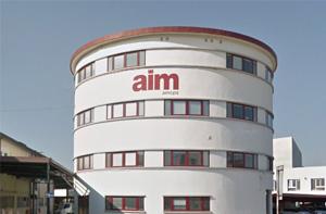 AIM Amcps Vicenza chiude gli sportelli casa e occupazione suolo pubblico