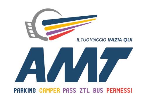 Luciano Marchiori è il nuovo direttore generale di AMT Verona