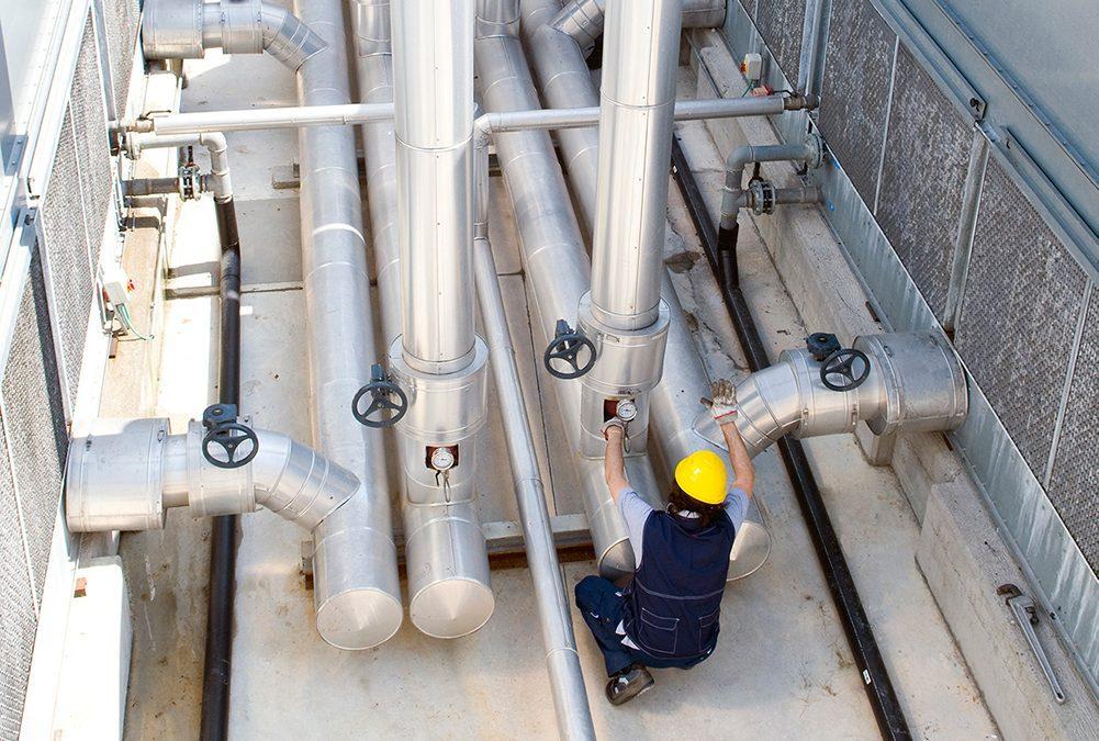 Bilancio positivo del GSE nelle riqualificazioni finalizzate all'efficienza energetica