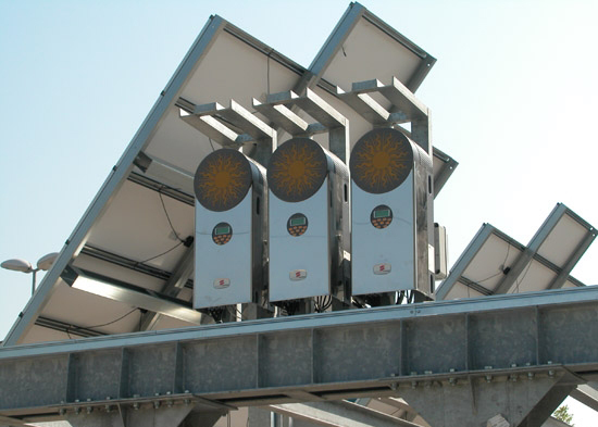 AIM acquisirà 8 impianti di produzione di energia da fonti rinnovabili nelle Marche e in Abruzzo