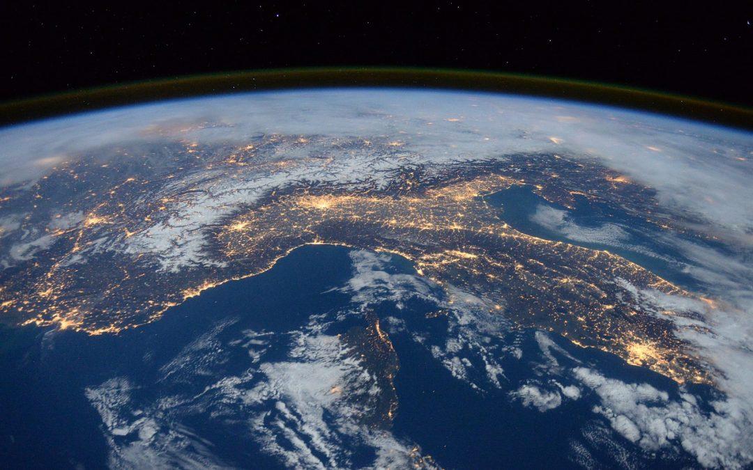 """Domani torna la giornata del risparmio energetico e della sostenibilità """"M'illumino di Meno"""""""