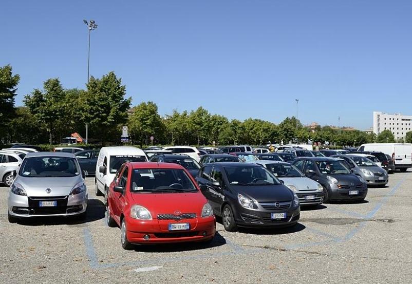 AMT ha comunicato fasce orarie di accesso libero alla ZTL di Verona e la possibilità di sosta gratuita sugli stalli blu