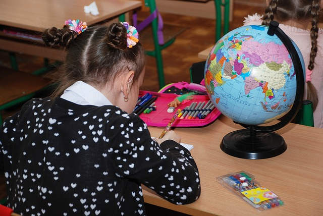 Nuovo progetto didattico sui rifiuti del Consiglio di Bacino Verona Nord per le scuole dell'infanzia e primarie