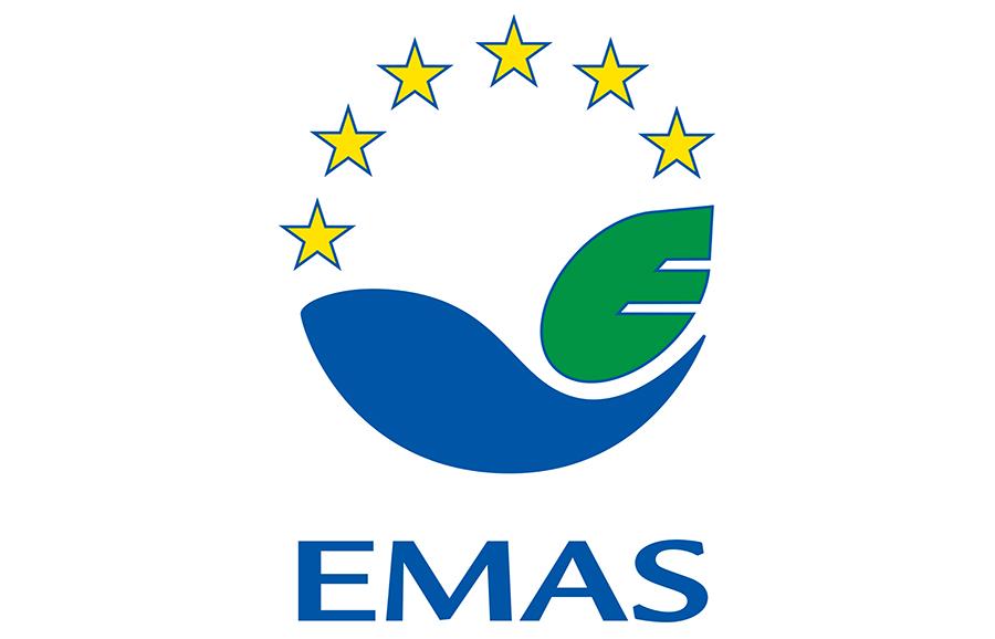 Un tavolo di confronto sull'economia circolare rispetto sistema comunitario di ecogestione e audit Emas