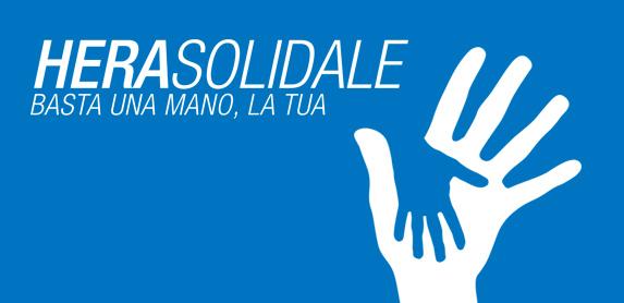 Da HeraSolidale oltre 430 mila euro al sistema sanitario per la lotta al Covid-19 e a programmi di solidarietà