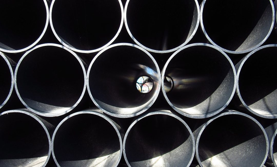 Viacqua sta intervenendo a Dueville per separare le reti fognarie delle acque nere e bianche a vantaggio della depurazione