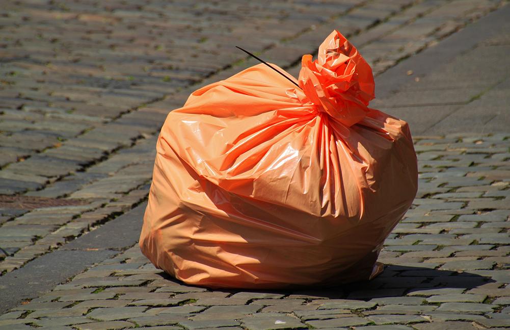 Il Comune di Padova e AcegasApsAmga destinano un autoveicolo al controllo degli scarichi abusivi di rifiuti