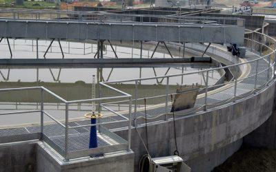 Requisiti minimi dell'acqua di riuso: un webinar di Utilitalia sul regolamento europeo di recente pubblicazione