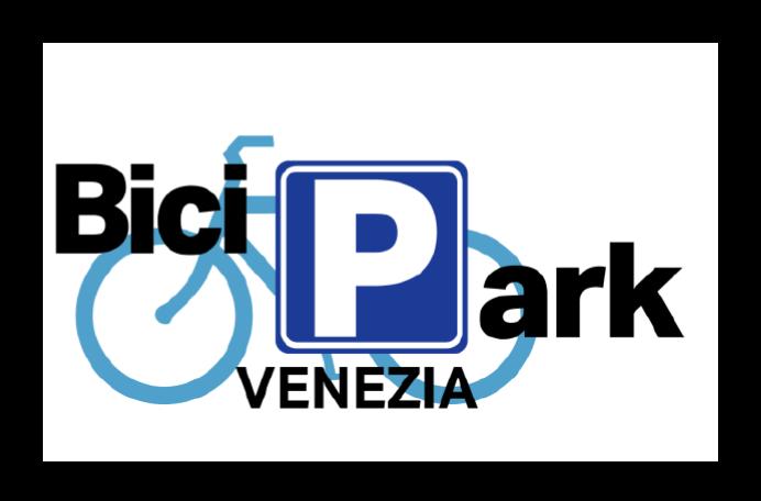A Venezia è entrato in servizio un nuovo e attrezzato BiciPark all'autorimessa comunale di piazzale Roma