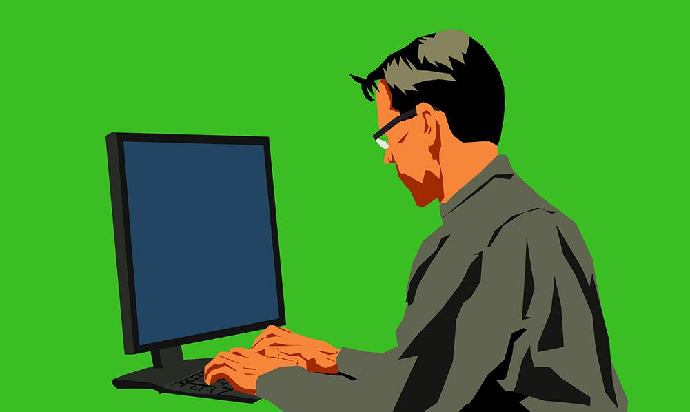 Sono in corso due selezioni dell'azienda Gestione Servizi Pubblici per la ricerca di personale a tempo indeterminato