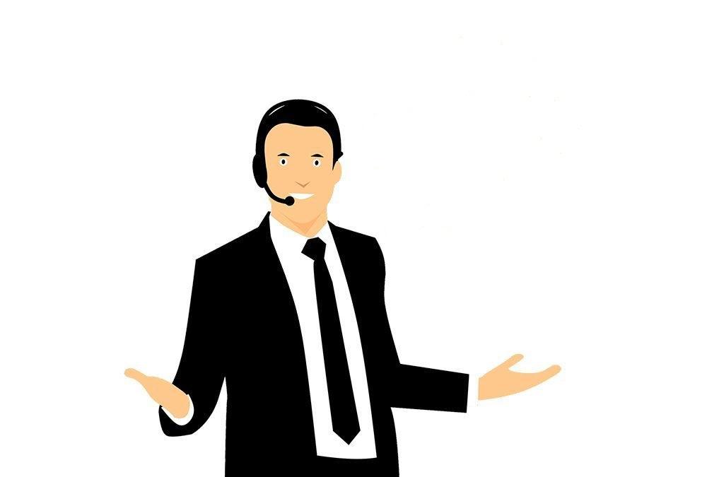 L'azienda Gestione Servizi Pubblici ha comunicato i nuovi orari dello sportello telefonico e di quello appuntamenti