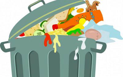 Cambia il servizio di raccolta dei rifiuti secchi residui a Rotzo: sono ora in servizio contenitori ad accesso controllato