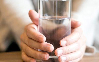 Acquevenete ha segnalato interruzioni nella fornitura dell'acqua nella giornata di lunedì prossimo a Solesino e a Vo'
