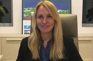 Recovery Fund: Monica Manto ha presentato gli ambiti strategici per l'utilizzo delle risorse individuati dai gestori idrici