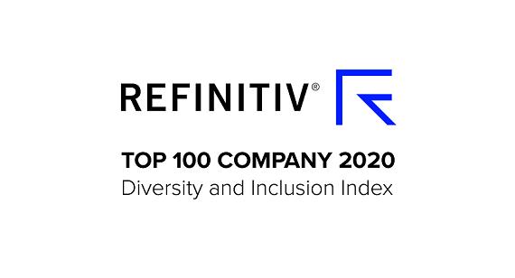 Diversity & Inclusion: il Gruppo Hera si classifica al dodicesimo posto e si conferma tra le migliori aziende al mondo
