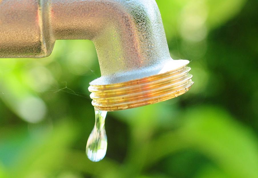 Ad Arzignano alcuni utenti di Acque del Chiampo saranno senza acqua potabile nella mattinata di giovedì prossimo