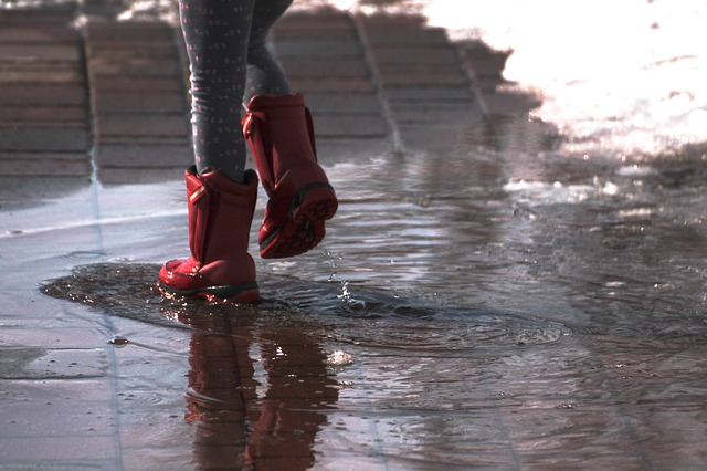 La Provincia di Treviso finanzia le amministrazioni comunali che redigono o aggiornano i piani delle acque