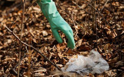Questo fine settimana ETRA fornirà il supporto tecnico alle giornate ecologiche di Santa Giustina in Colle e Trebaseleghe