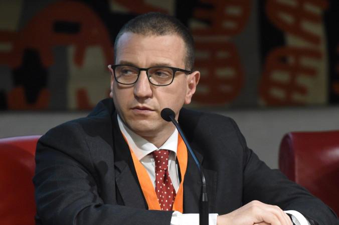 Il direttore di Utilitalia commenta la manovra del governo: sul  teleriscaldamento persa un'occasione