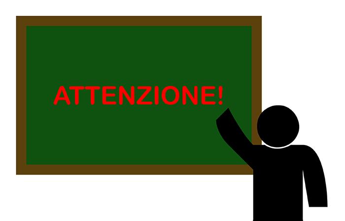 """""""Igenio"""" di SAVNO va in manutenzione: a Vittorio Veneto sarà provvisoriamente sostituito con piazzole"""