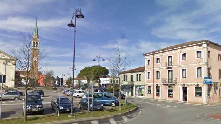 Con AcegasApsAmga Servizi Energetici un risparmio di consumi del 55 per cento per gli edifici pubblici di Vigonovo