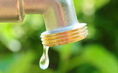 Lavori di manutenzione sulla rete di BIM GSP con possibili sospensioni della fornitura d'acqua a Borgo Valbelluna