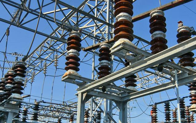 AIM estenderà la rete elettrica in strada dell'Ospedaletto a Vicenza, dove sarà istituito il senso unico alternato