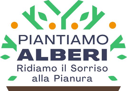 Veneto Agricoltura: educational per giornalisti giovedì 22 ottobre per ridare un sorriso alla Pianura Padana