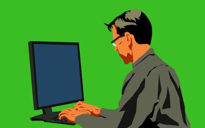 Aperta la selezione di uno specialista tecnico amministrativo per l'Ufficio personale di Mobilità di Marca