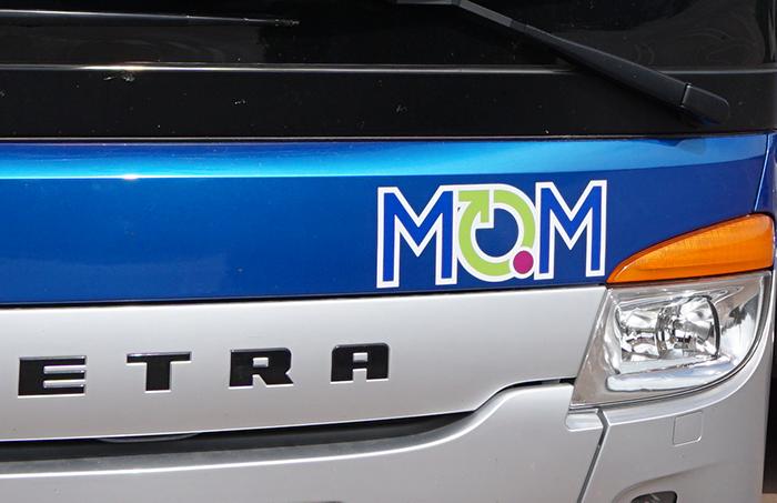 Modifiche di percorso per i bus delle linee 32 e 307 di Mobilità di Marca sono previste lunedì a Vittorio Veneto