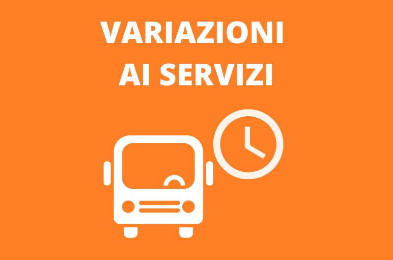 Mobilità di Marca modifica il trasporto pubblico locale per rispondere meglio alle esigenze degli studenti
