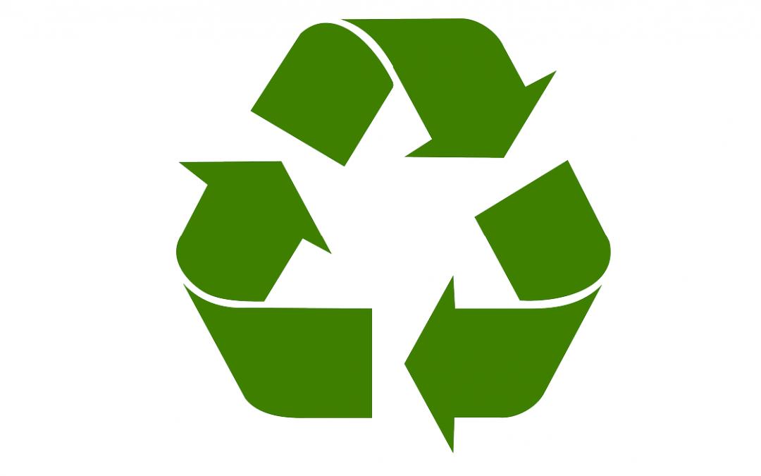 Per la difesa dell'ambiente il riciclo è una delle soluzioni: è quanto afferma il 91 per cento degli italiani