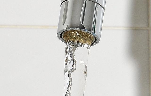 Medio Chiampo il 19 dicembre interromperà il servizio idrico in via Torri di Confine e nella Zona Industriale a Gambellara