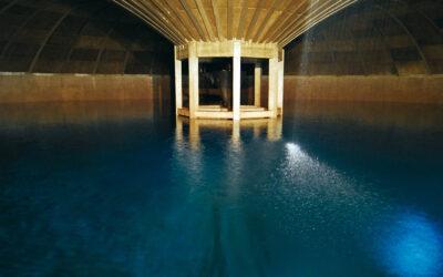 Saranno possibili riduzioni della pressione idrica il 2 e il 9 dicembre in dodici comuni serviti da Acque Veronesi