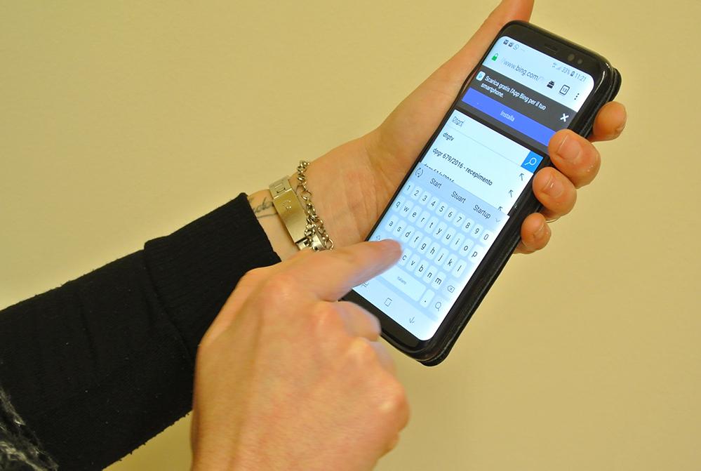 Il Consorzio di bonifica Brenta ha pubblicato on line il programma dei turni irrigui. Disponibile anche una app