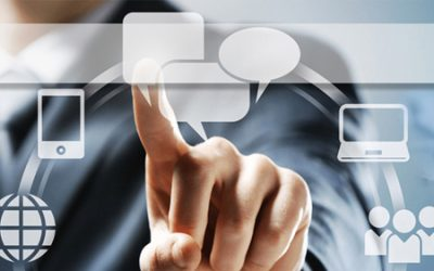 Siglato un protocollo d'intesa tra AIPSA e Utilitalia per implementare le azioni deputate alla security aziendale