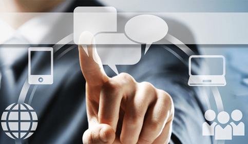 Quattro webinar del sistema Confservizi e Utilitalia sono in programma tra mercoledì e venerdì prossimi
