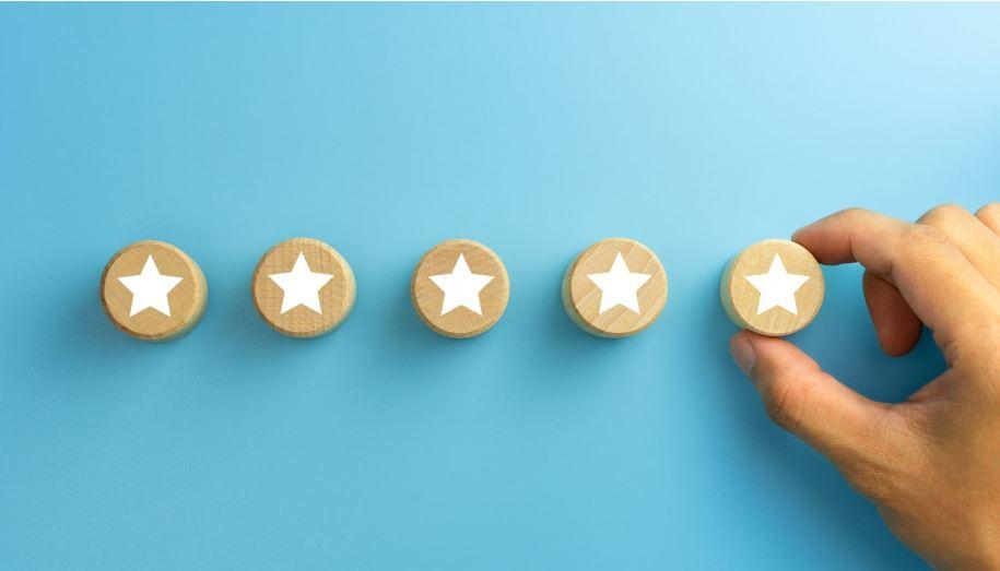 Il 96% dei clienti che chiama il servizio telefonico promuove AGSM Energia: una  performance qualitativa al top