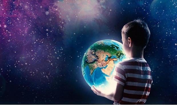 Ambiente Informa: la XV edizione del Festival delle Scienze è in programma dal 23 al 29 novembre