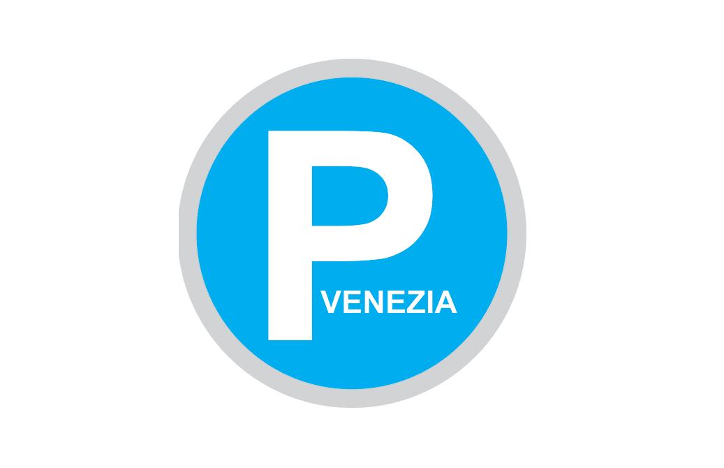 Sabato a Venezia la festa della Madonna della Salute: AVM e ACTV hanno comunicato i servizi tpl e park