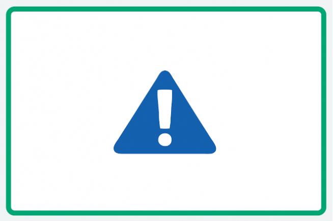 ZTL BUS: chiusura provvisoria del check point Bazzera e del check point Panorama dell'azienda AVM Venezia