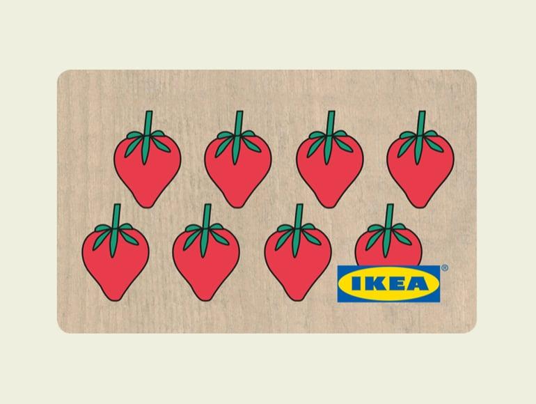 Il programma EstEnergy IN+ propone un concorso con in palio card regalo Ikea e  offre buoni sconto Panasonic