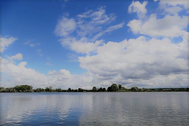 L'ARPAV ha pubblicato sul proprio sito il report con i risultati del monitoraggio in continuo delle lagune del Delta del Po