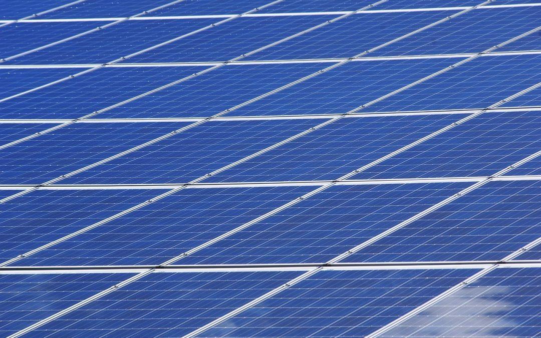 Aperto il nuovo bando del GSE per gli incentivi agli impianti per la produzione di energia da fonti rinnovabili