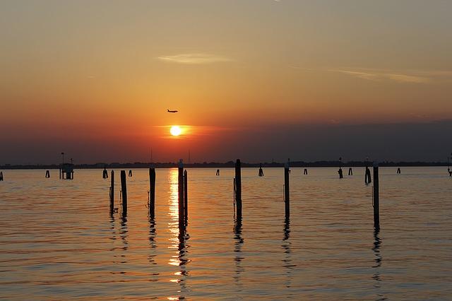 Estensione degli interventi del progetto Life Vimine per proteggere dall'erosione le barene della Laguna di Venezia