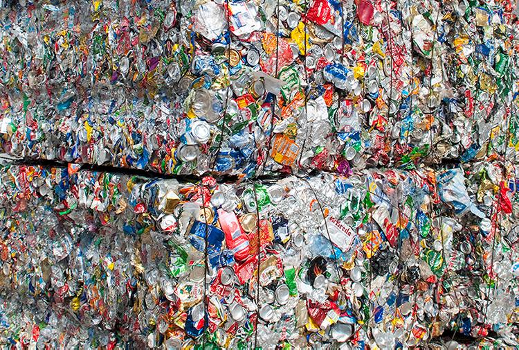 Continua con nuove iniziative l'impegno di AMIA Verona per promuovere la raccolta differenziata dei rifiuti