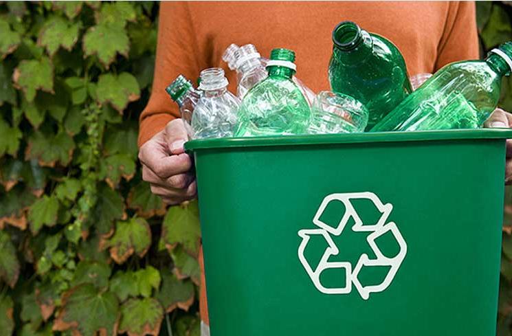 Serit apre la Settimana Europea per la riduzioni dei rifiuti e invita a partecipare con  azioni concrete e sostenibili