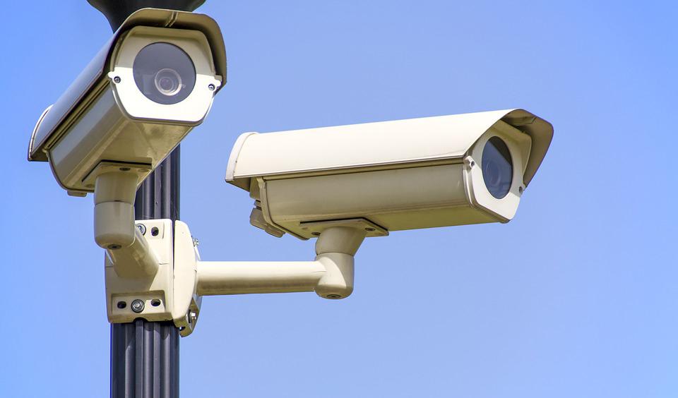 Abbandono dei rifiuti sul suolo pubblico: cento nuove telecamere a Verona per potenziare i controlli