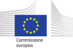 """Sulla newsletter Agricoltura Veneta il webinar """"L'Europa che verrà"""" promosso dai giornalisti dall'associazione ARGAV"""